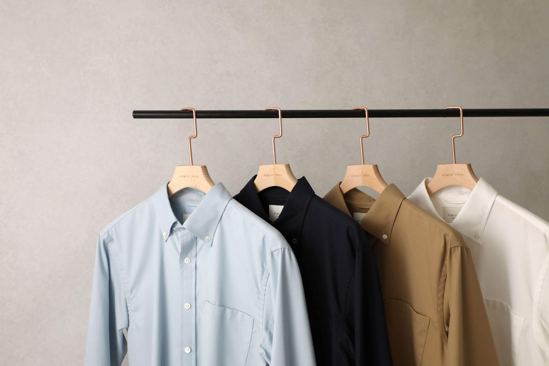 public_shirts_fv