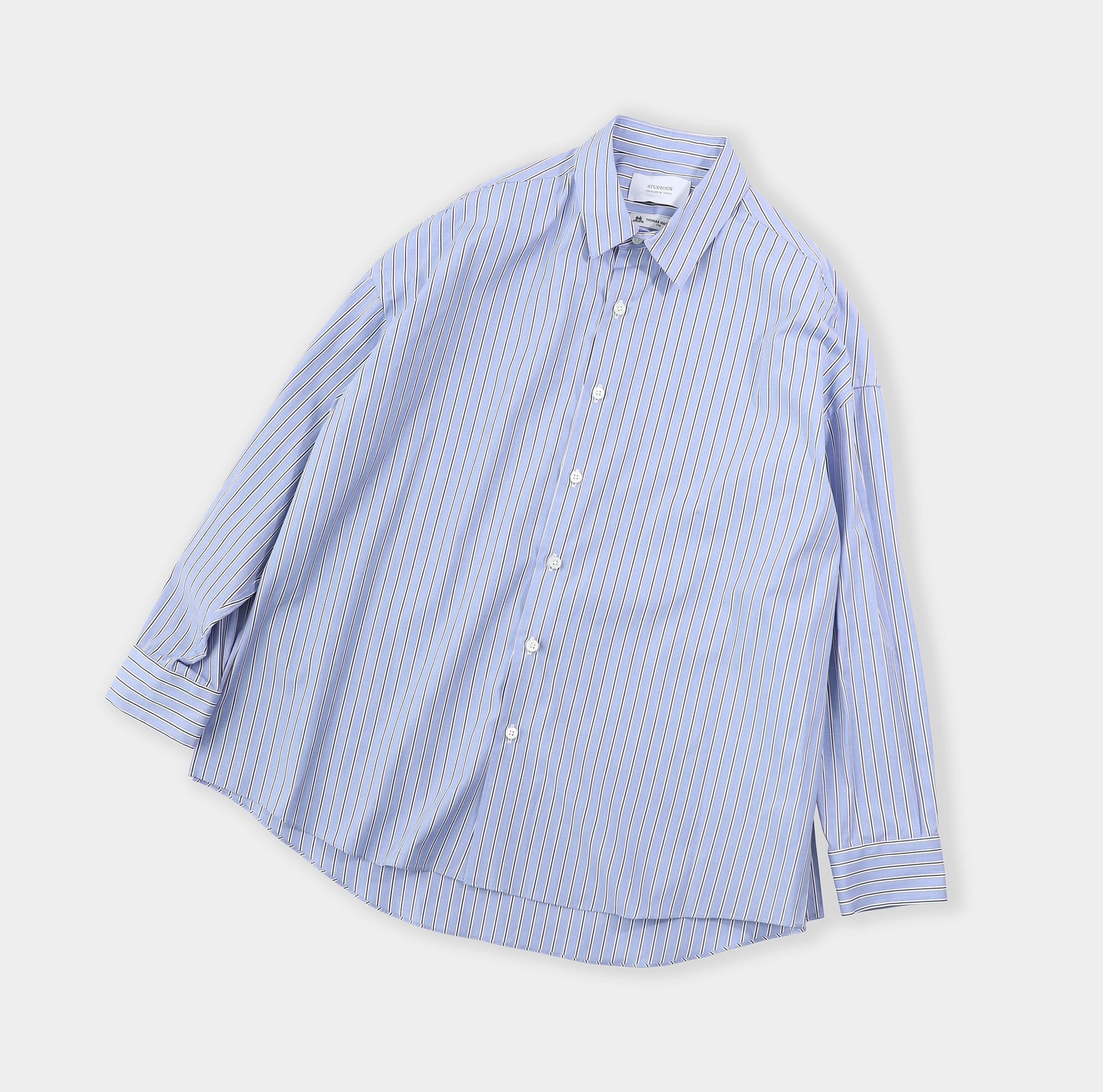 studious:public_shirts_shirts