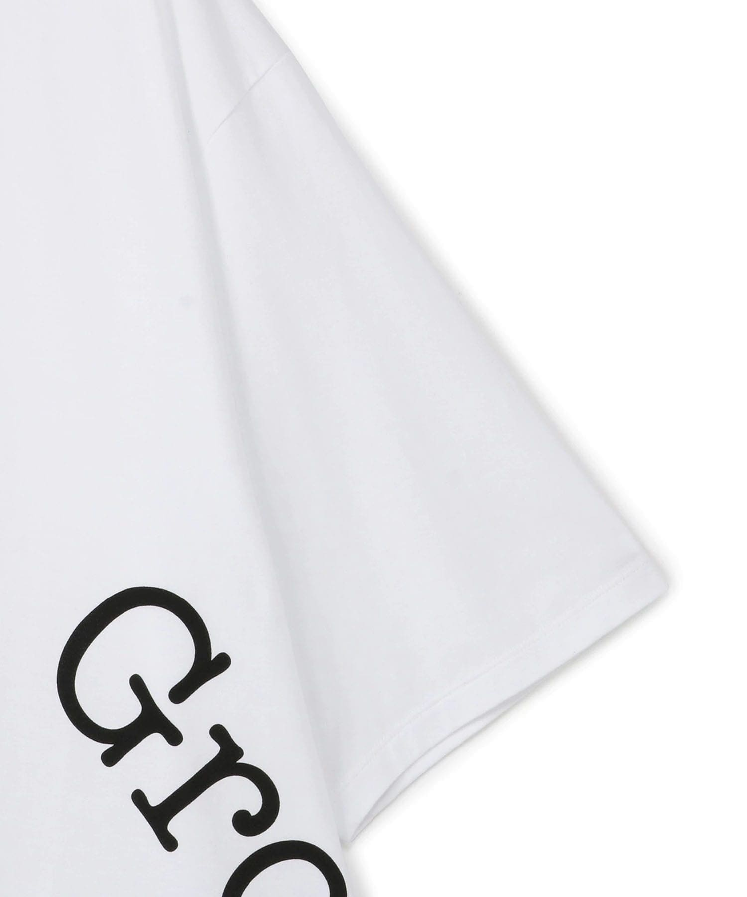 GY Logo Jumbo Graphic GroundY
