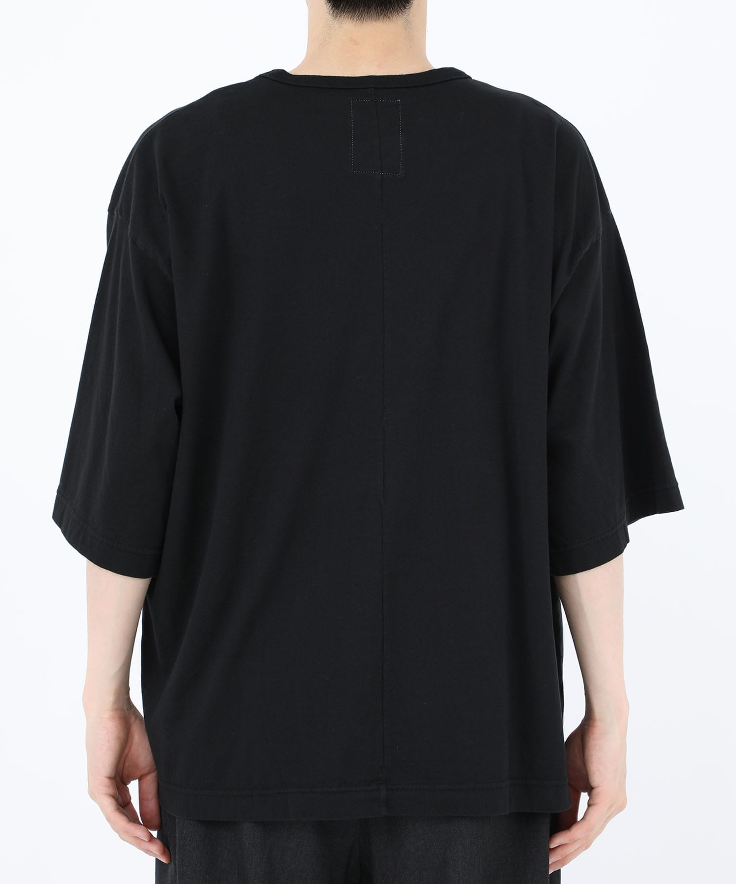 復刻APPLE BIG TEE TYPE2