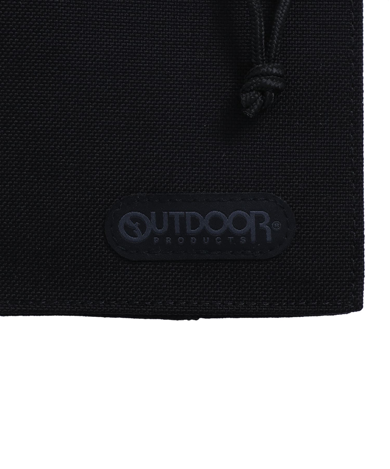 ×OUTDOOR PRODUCTS SMALL BAG