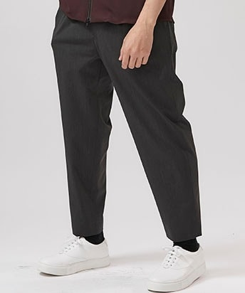 NIFTEC LIGHT EASY PANTS