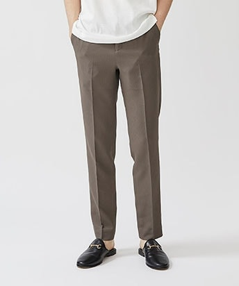 AERO TECH SET UP EASY SLACKS