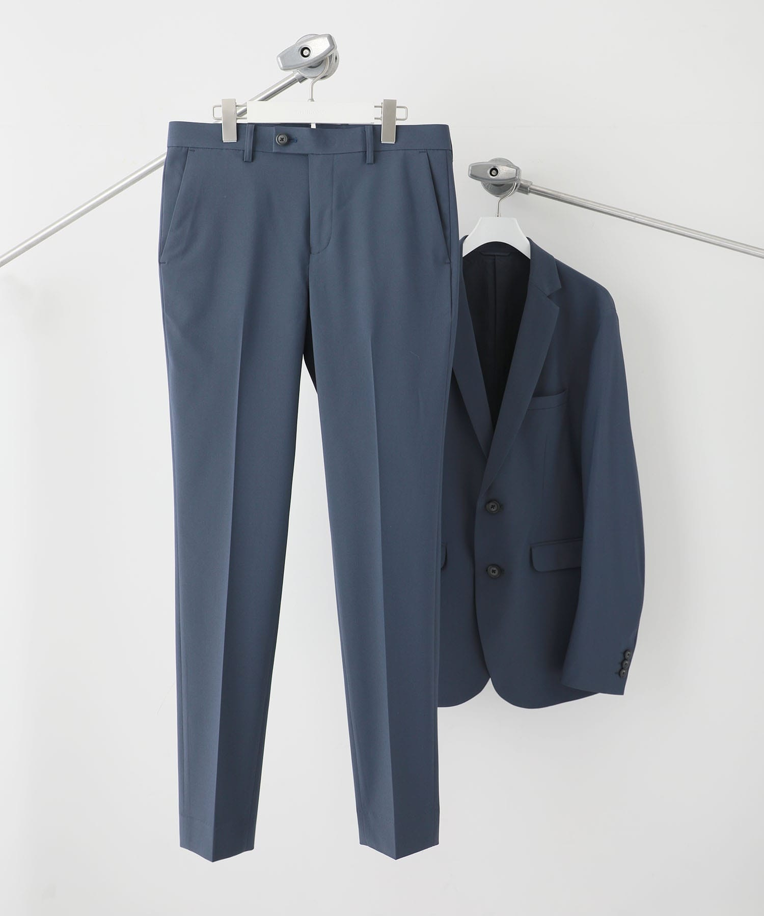 NIFTEC LIGHT SLACKS