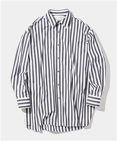 THOMAS MAISON BIG SHIRTS