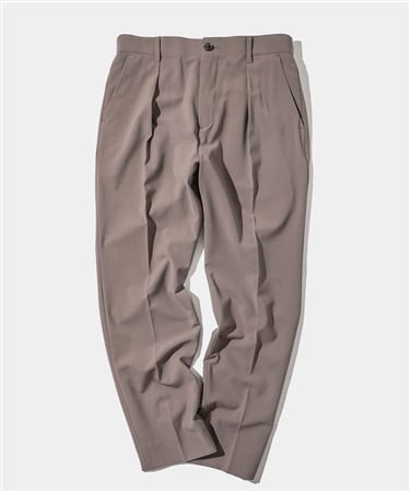 SUPER TAPERED PANTS