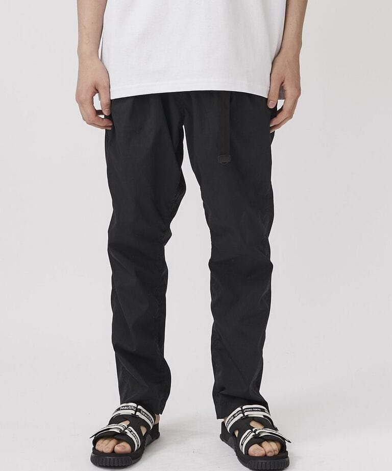 EXPLORER EASY PANTS