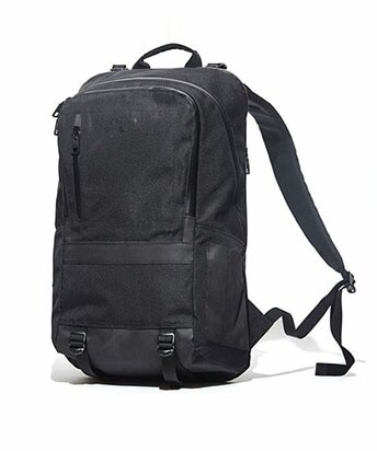 WP CORDURA 305D DAY PACK