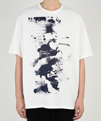 OVER SIZE TEE 3