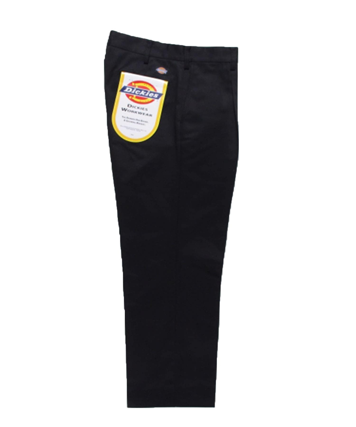 DICKIES PLEATED TROUSERS