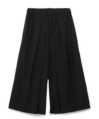 Hakama pants type1