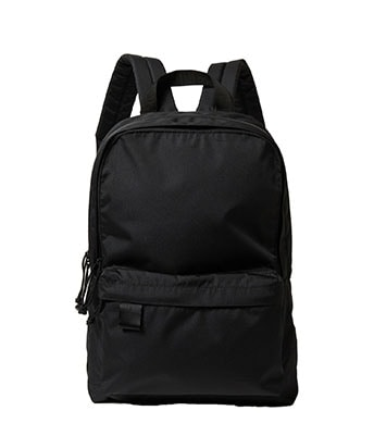 ×PORTER DAYPACK SMALL