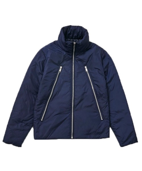別注NYLON THINSULATE BLOUSON