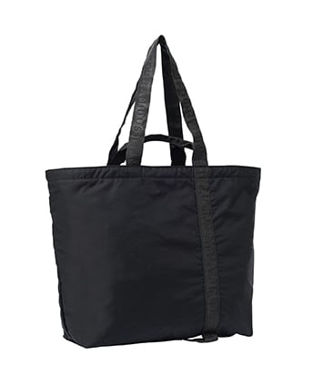 fragment design x RAMIDUS TOTE BAG(L)