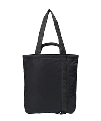 fragment design x RAMIDUS TOTE BAG(M)