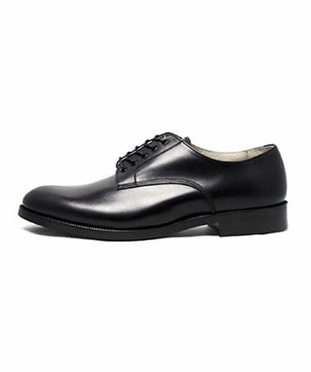 SERVICEMAN SHOES IMPERIAL SOLE