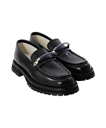 NEONCRIMP LOAFER