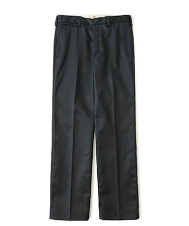 CHINO TROUSERS ( TYPE-1 )