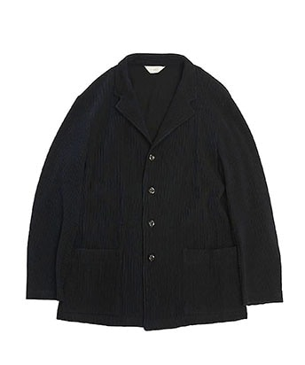 PIPPLE TAILORED JACKET