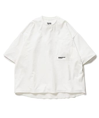 ×NEIGHBORHOOD STRAIGT UP T-SHIRT
