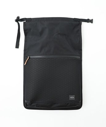 HEXARIA 2WAY KNAPSACK