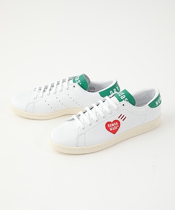 STAN SMITH HUMAN MADE