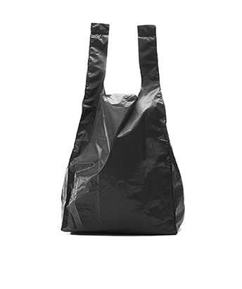 ANNIE REGISTER PACKABLE-GROCERY(M)