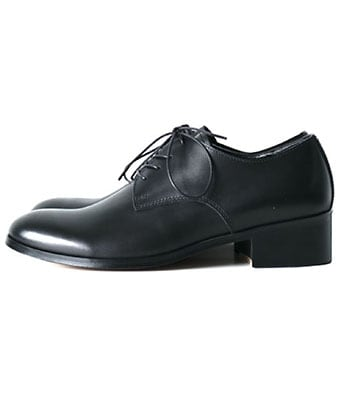 BL DERBY SHOES
