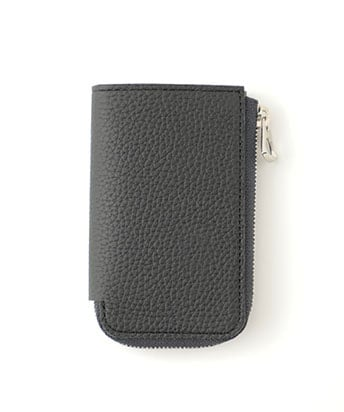 CRISTY KEY CARD CASE