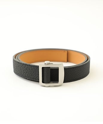 HERRIE HOLELESS BELT