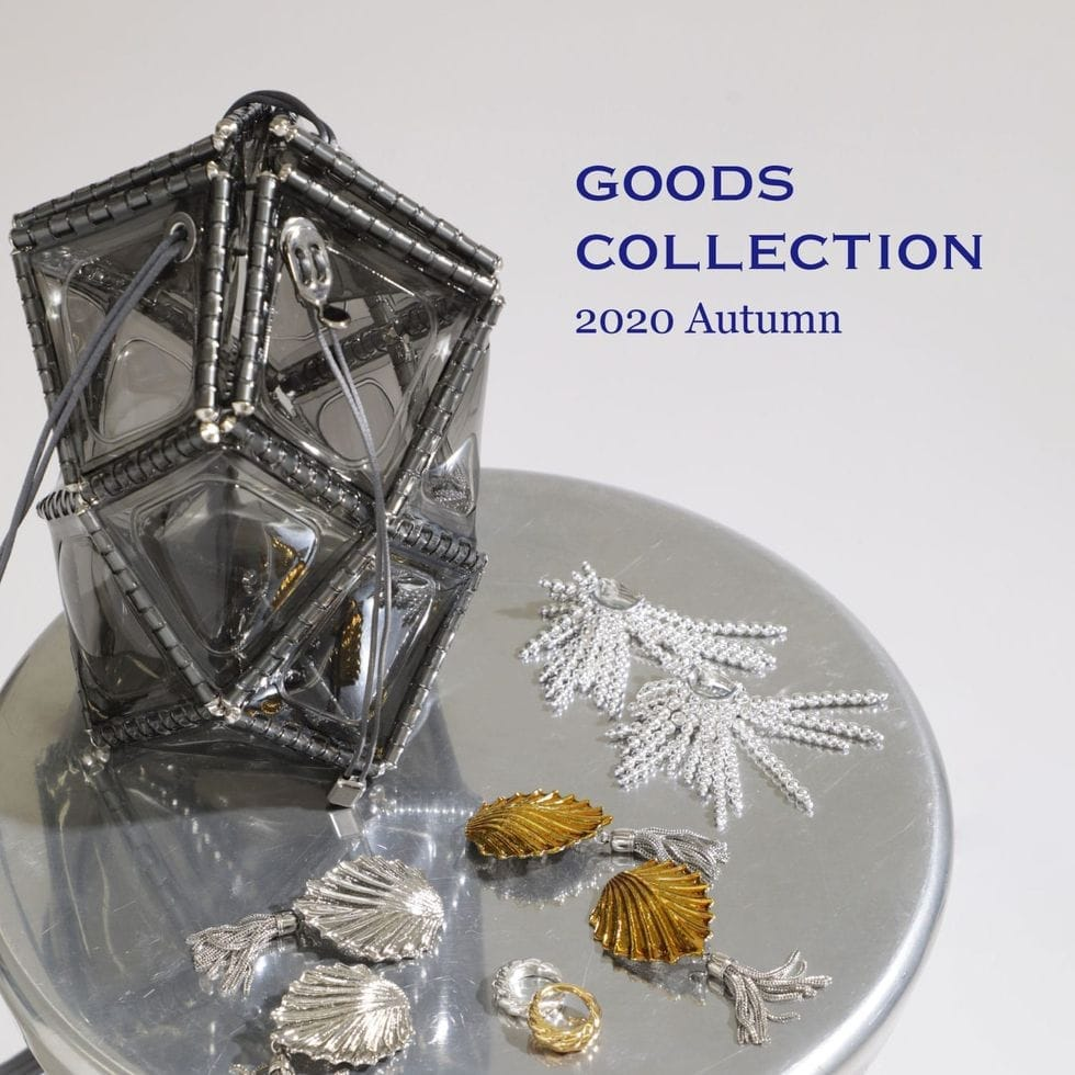 AUTUMN GOODS COLLECTION